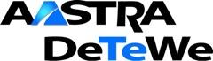 logo_aastra_detewe.jpg